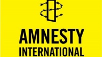 amnesty-international.preview